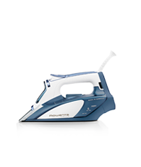 Rowenta Steam Iron Focus
