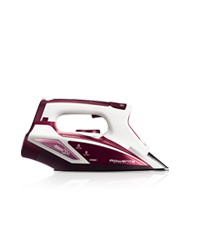 Rowenta Steam Iron Steamforce