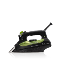 Rowenta Steam Iron Eco Focus