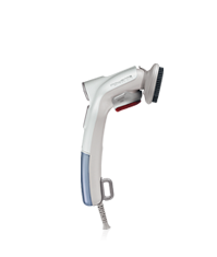 Rowenta Ultrasteam Garment Steamer